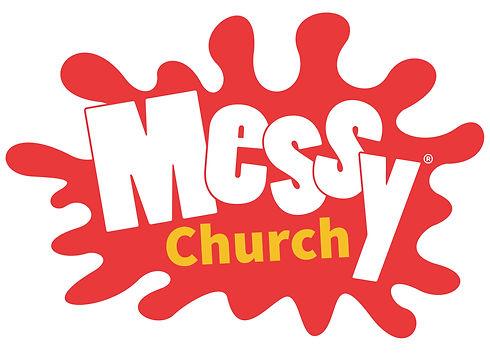 Messy Church logo®.jpg