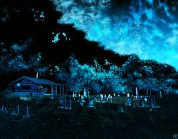 grave light3