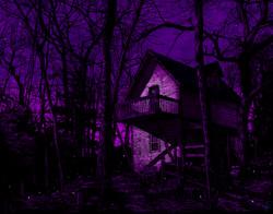 the barn23