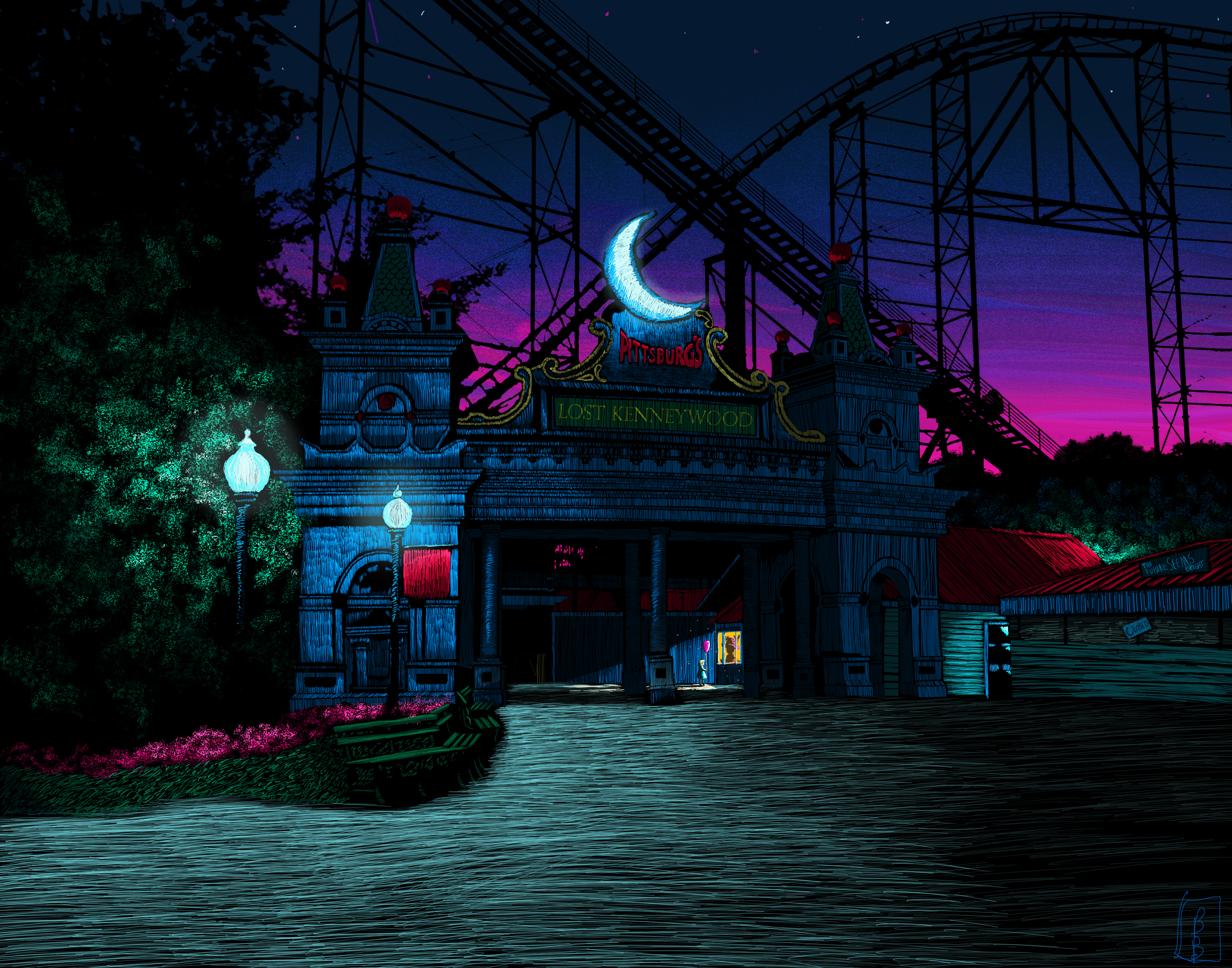 lostkennywood1-Recovered1
