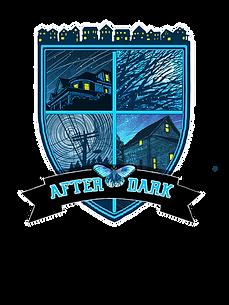 Emblem crest 1.png