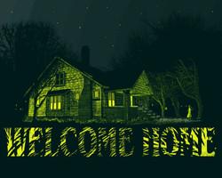 welcome home jpg