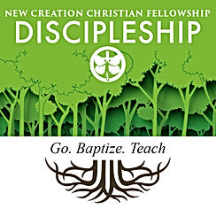 Discipleship-Logo.jpg