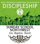 Sunday-School-NW-Logo.jpg
