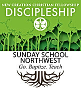Sunday-School-NW-Logo.jpg