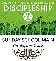 Sunday-School-Main-Logo.jpg