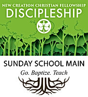 Sunday-School-Main-Logo.jpg