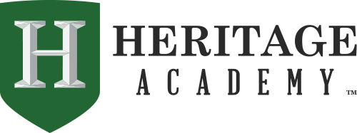 Heritage_Academy_Web_Logo_update.png