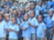 Haiti-School Kids 1.JPG