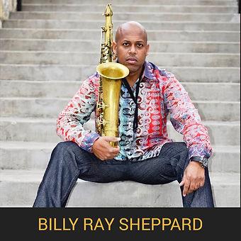 billy_ray_shappard_2.jpg
