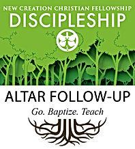 Altar-Follow-UP-Logo.jpg