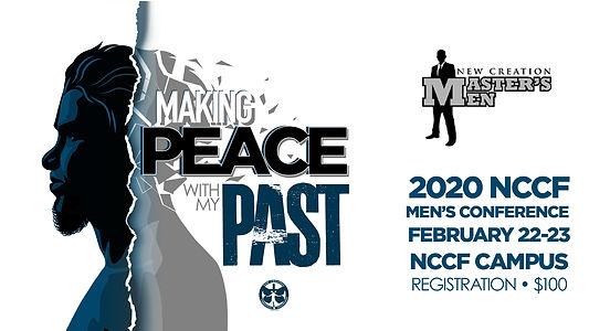 Men%27s-Conference-2020-BS.jpg