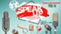 Speak-Up-Oratorical.jpg