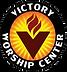 vwc logo.png