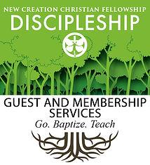 Guest-&-Membership-Logo.jpg