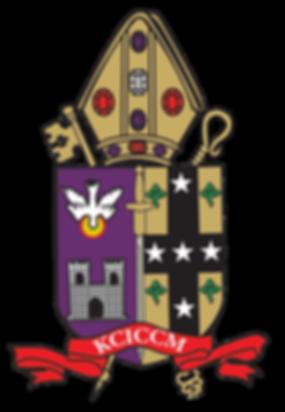 KCICCM-Crest.png