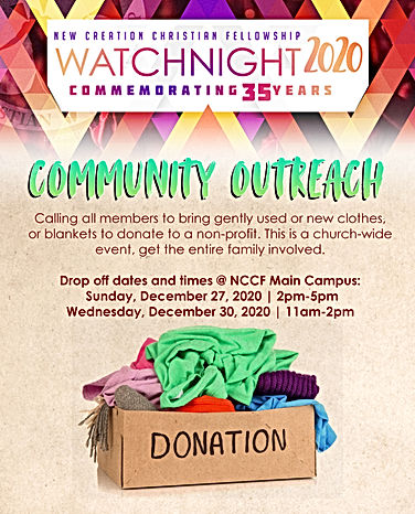 35th-Community-Outreach.jpg