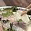 Thumbnail: 絶品!藤本さんの大鳴海鯛(1〜2人前)