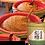 Thumbnail: 阿波尾鶏味噌漬けセット