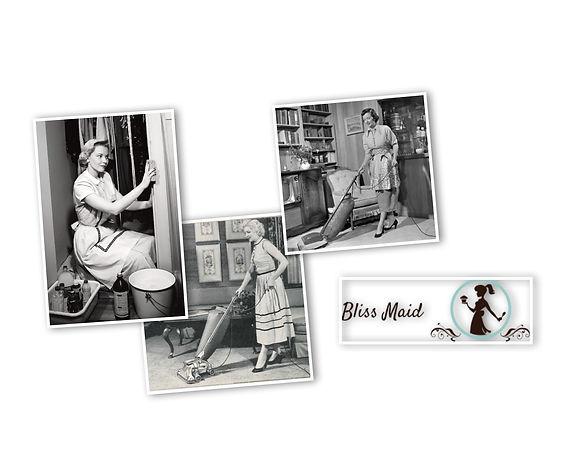 bliss maid web1.jpg