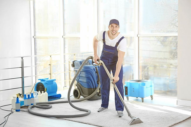 carpet-cleaning-steam cleaning.jpg