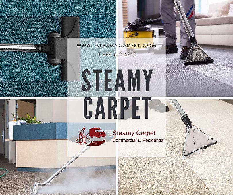 stamy carpet facebook .JPG