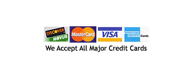 cleaning services credit card .png