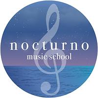 Nocturno_Kreis_logo_für_Website.png