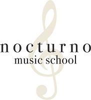 schlüssel-Music-school-final_final.jpg