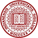 1280px-Indiana_University_seal.svg.png