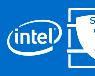 Intel-SGX-enclave.jpg