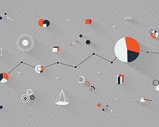 statistics-and-figures-data-analytics-co