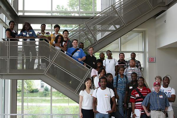 summer_interns_2010_800px.jpg