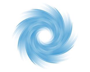 vortex-146129_1280.jpg