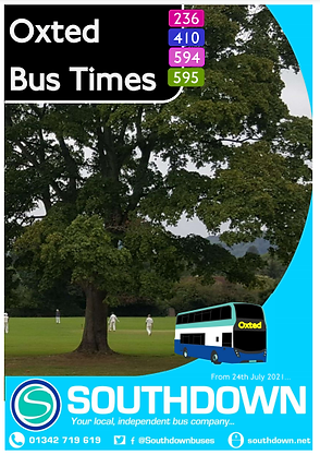 OXTED BUS TIMES.png
