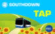 Smartcard artwork - Tap - Front.jpg