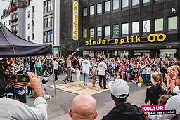 KulturaufderStrasse_2017_StadtNeuUlm-CT6