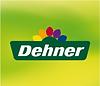 DehnerLogo_2018-01.png