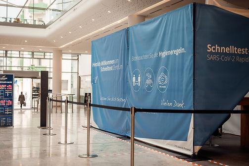 CPN-Schnelltestzentrum_Glacis-Galerie-NU