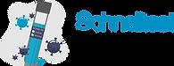 Logo_CPN-Testzentren.png