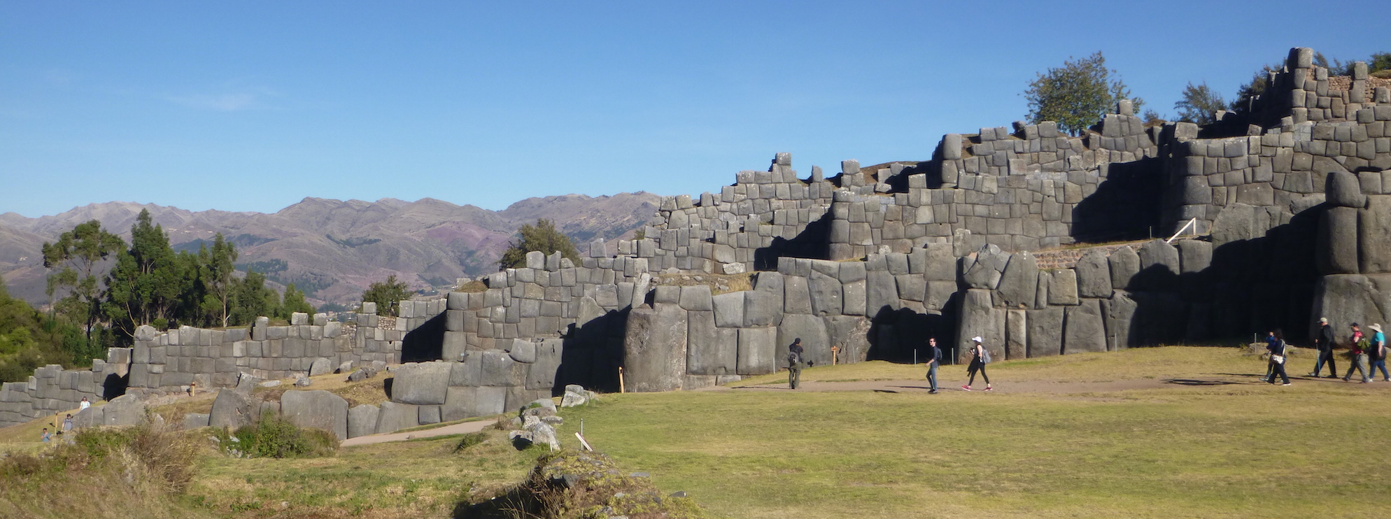 cusco wide