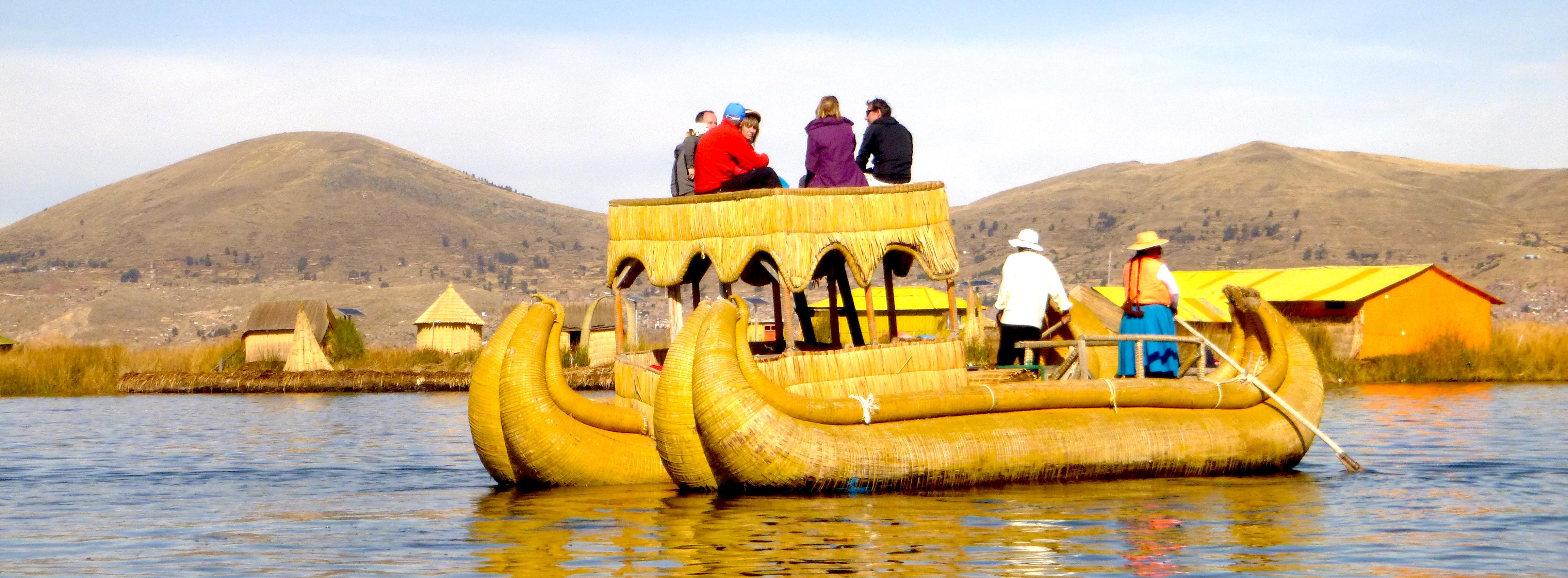 titicaca wide