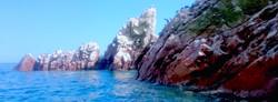 Ica - Paracas wide
