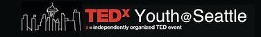tedx logo skyline black.jpg