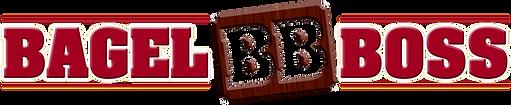 Bagel Boss logo.png