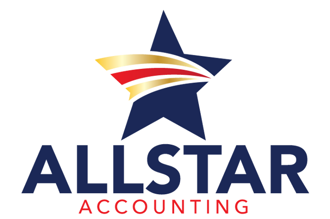ALLSTAR-ACCOUNTING_2_edited.png
