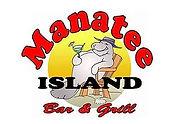 Manatee logo.JPG