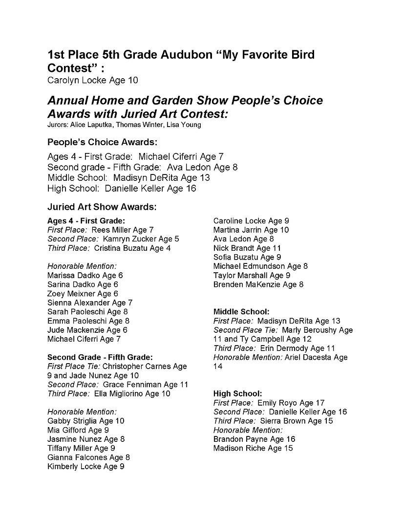 2020 back to 2011 Awards_Page_11.png