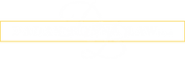 cropped-top-logo.png