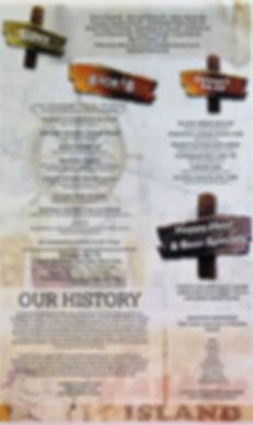 manatee menu 3.jpg